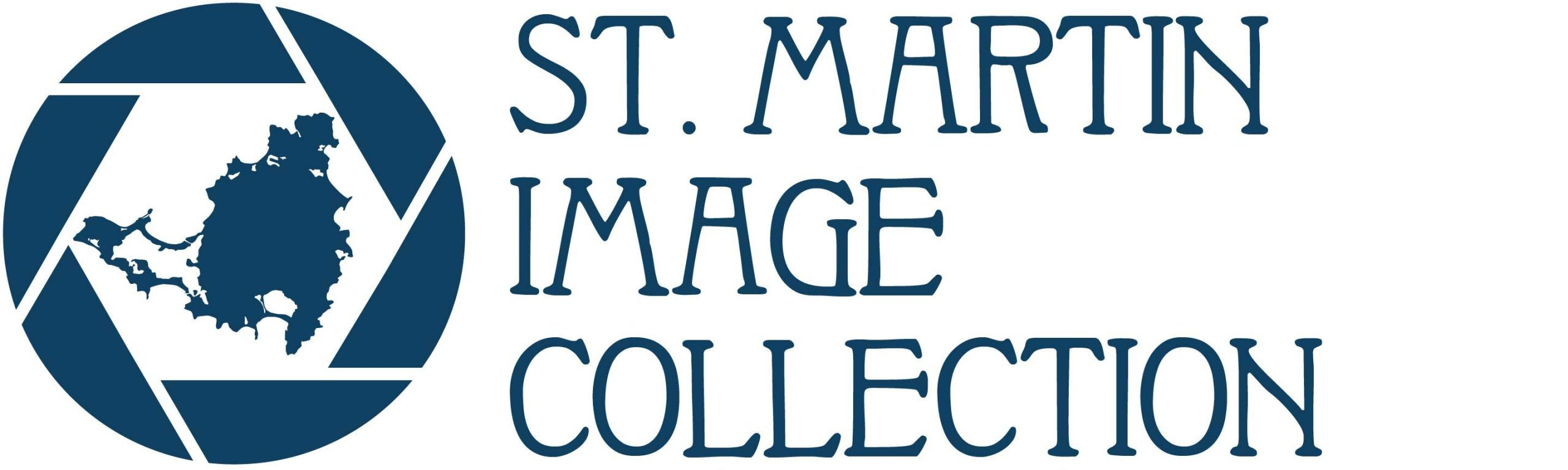 St. Martin Image Collection